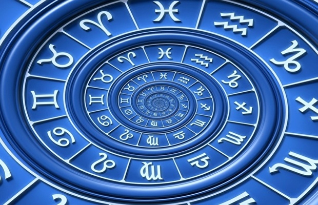 7-13 Eylül haftasının astrolojik yorumu
