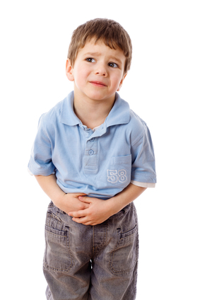 çocuğunuzun idrar nedeni olursa böbrek reflüsü olabilir