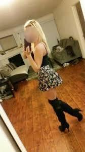 Kusursuz gerçek fotoğraflı escort Hafize