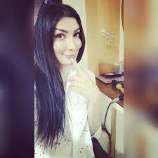 Muhteşem tecrübeli bayan Feyza