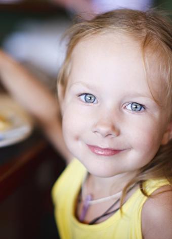 Okul çocuklarını obeziteden korumak için 10 altın kural