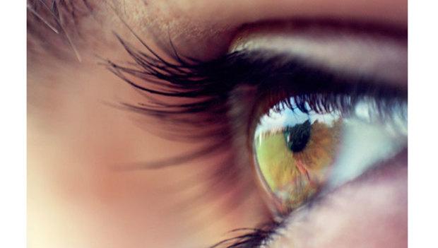 Sarı nokta hastalığı için pratik tedavi