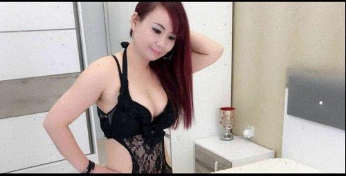 Seks kraliçası kaprissiz escort Dicle