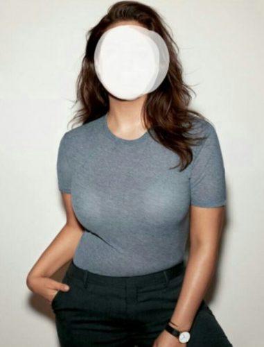 Seksi otelde buluşan kadın Pembe