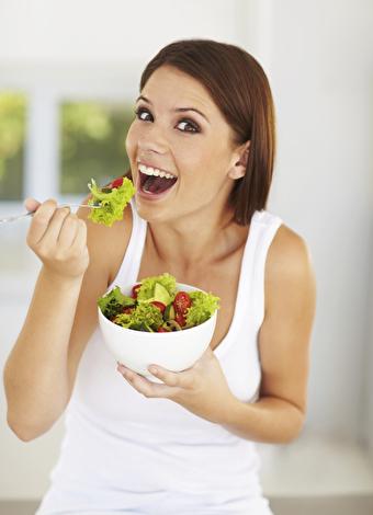 Yazın mutlaka yemeniz gereken 5 süper besin